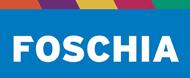 Logo Foschia