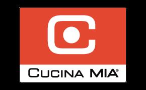 cucinamia