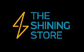 the shinning store