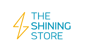 the shining store