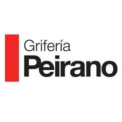 Peirano