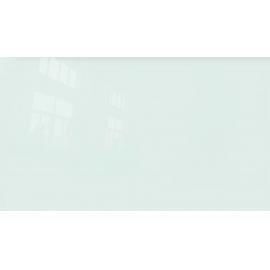 Revestimiento Piu Placa De Vidrio Blanco Specliblan30600
