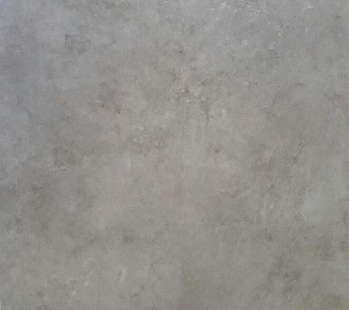 Porcelanato Simil Cemento Pamesa 75X75 Titan Ceniza