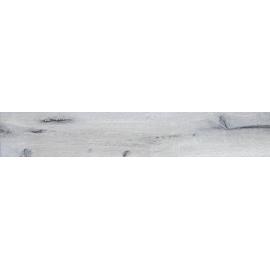 Porcelanato Ilva 20X120 Ecowood Bruma Ext