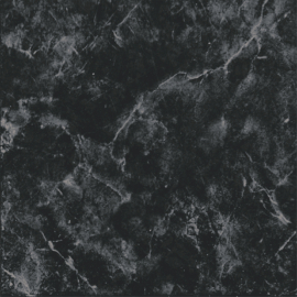 Cortines 40X40 Marmo Marquina 1ª (1.76 M2) 84.48