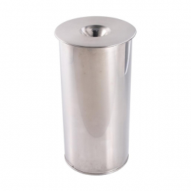 Accesorio De Cocina Mi Pileta Box Residuos C/S Fondo Inox