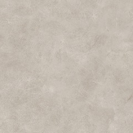 Porcellanato Alberdi 60X60 Century Titanio 2º Calidad