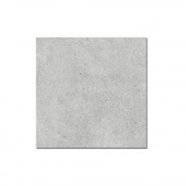 Porcelanato Grani Grigio Natural Calidad Comercial 90X90