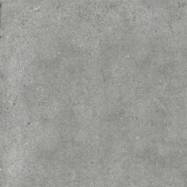 Porcellanatro Liscio Ligth Grey Natural 80X80