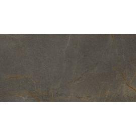 Porcelanato Augustus Lava Natural 60X120