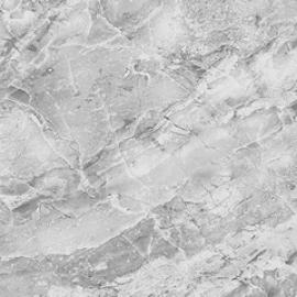 Ceramica Allpa 36X36 Alpes Gris 1º Calidad