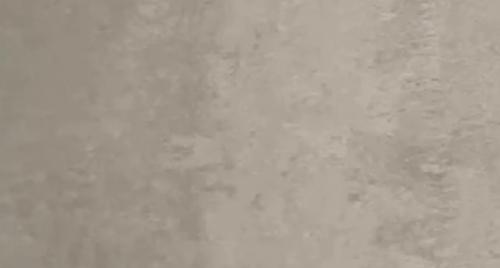 Porcelanato Ilva 30X60 Marmi Mare