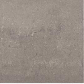 Porcelanato Ilva 60X60 Marmi Fiume Natural