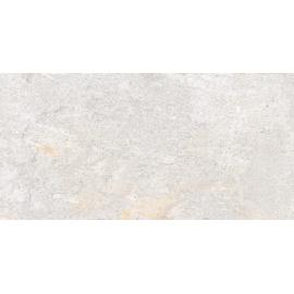 Ceramica Cerro Negro 29X59 Crimea 1ª