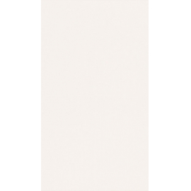 Cerámica Portofe 30 X 54 Diamante Blanco Acetinado