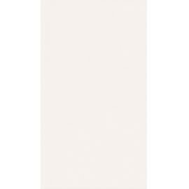 Cerámica Portoferreira 30X54 Diamante Blanco Acetinado