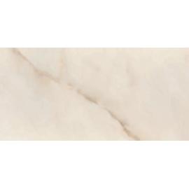 Porcelanato Porto Ferreira Simil Marmol 52X104 Vennato