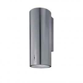 Campana Spar Tunnel Diametro 37 Cm Acero Inox 1151 - 802