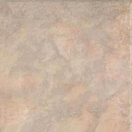 Ceramica Cerro Negro 45X45 Hd Loft Gold