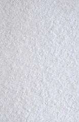Cortines 30X45 Basalto Blanco 1*