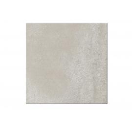 Porcelanato Vite Antico Light Grey 80X80 1º