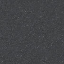 Porcellanato Pulido Basalt Black 80X80