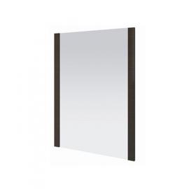 Espejo De Baño Scheneider Rivo Horizontal 60 Eh60At W