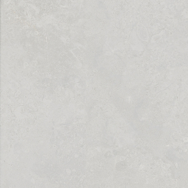 Porcelanato Vite 60X60 Urban Light Grey Natural