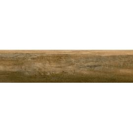 Porcellanato Tabla Malbec Rectificada 40X160