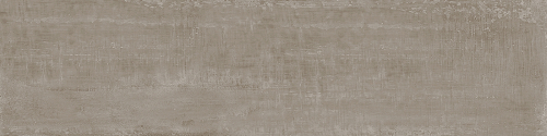 Porcellanato Tabla Armonia Tostado Rectificada 40X160