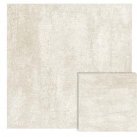 Porcelanato Alberdi 60X60 Manhattan White Rect