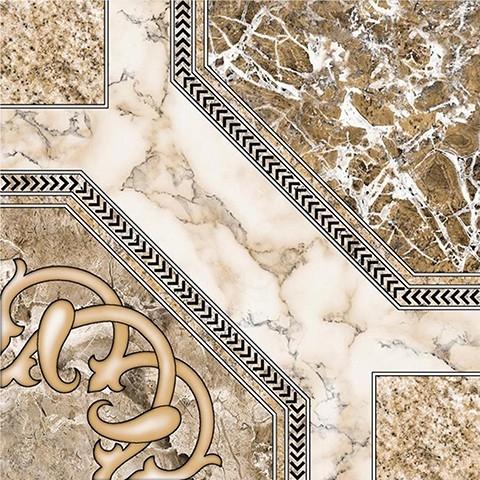 Ceramica Allpa 46X46 Catedral Beige