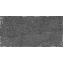 Cerro Negro Porc. Trafalgar Grafito Rect Cal 1Ra