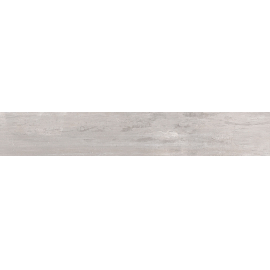 Porcelanico Tendenza 20X120 Stormy Mate Rect