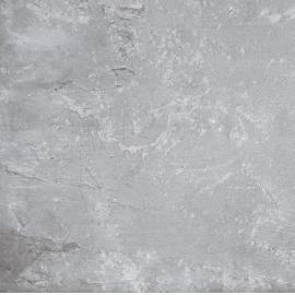 Porcelanato Vite 60X120 Fucina Grey 1º