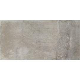Porcelanato Vite 60X120 Antico Light Grey 1º