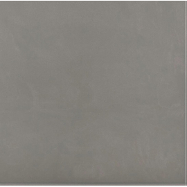 Porcelanato Ilva 60X60 Tec Home Hardrock Night Pulido