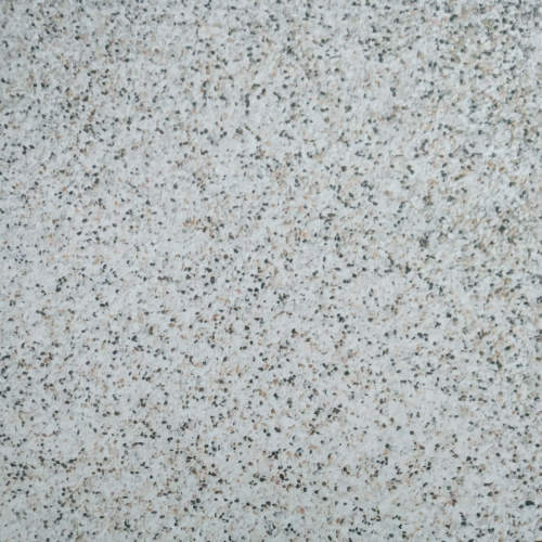 Cortines 50X50 Granitos Pehuenia 1° (1.75 M2)