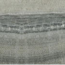 Porcelanato Vite 60X120 Oniciato Ivory Pulido 1º