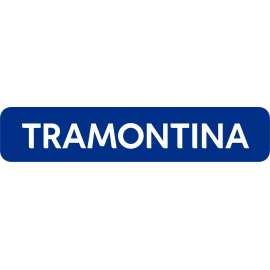 Bacha Cocina Tramontina Morgana 60Fx