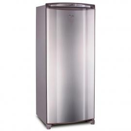 Freezer Whirlpool Evox Vertical260 Lts Wvu27K1