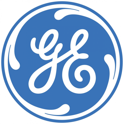 Anafe General Electric Vitroceramico Aege62Pv