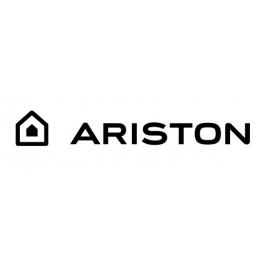 Cocina Ariston Mixta 4 Hornallas 60Cm Cx650S P1(X) Ag