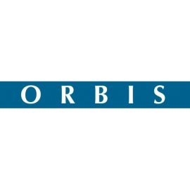 Anafe Orbis A Gas 4 Hornallas C/Enc Electrico 724Azo