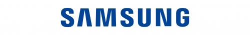 Campana Samsung 60Cm De Pared Con Temp.hdc6A90Tx