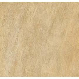 Porcelanato Alberdi 60X60 Cuartzita Citrino Soft