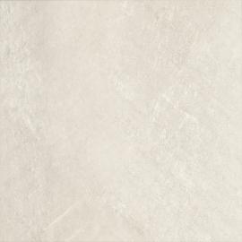 Porcellanato Vite Materia Beige Natural 80X80