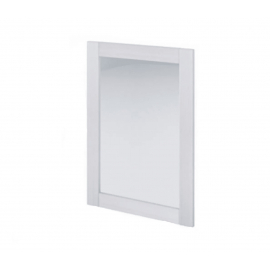 Espejo Schneider Em80Txb 80Cm Blanco Texturado