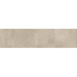 Porcelanato Ilva 20X120 Tirreno Stromboli