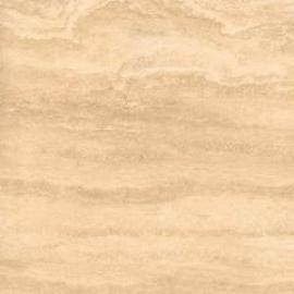 Porcelanato Alberdi 62X62 Ferrara Beige Satinado S/Rectif